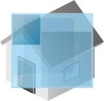 img_logo_divers