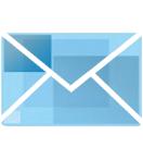 Logo contacter la Miroiterie Sommiéroise